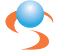 Springboard Foundation Logo